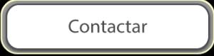 Botón-de-Contactar