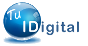 Tu ID digital