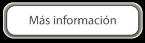 Botón-de-información