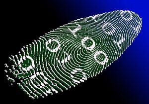 identidad-digital