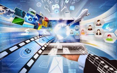 El porqué de las campañas publicitarias en internet